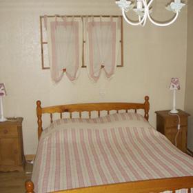 Room 3 épis